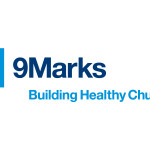 9Marks.logo_.L