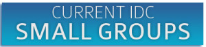 Small Groups Button
